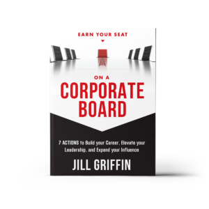 Corporate Board Book